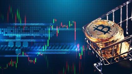 Легалізацію криптовалюти здійснять до 2021 року - фото 1