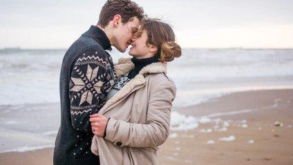 Молодь уже по-іншому ставиться до подружньої вірності - фото 1