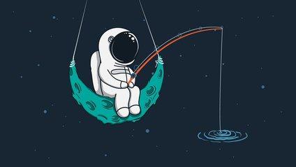 У космонавтів спостерігається порушення нейронного зв'язку - фото 1