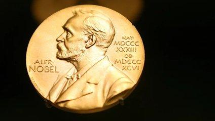 Хто отримав Нобель з медицини - фото 1