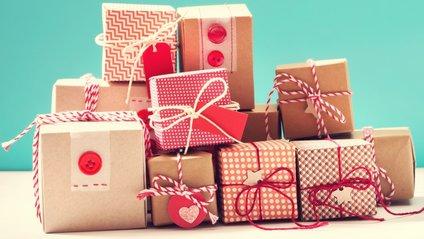 Оригінальні ідеї подарунків до Дня вчителя - фото 1 2abdd53989ff7