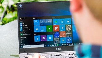 Додатки з Універсальної платформи Windows мають доступ до файлової системи - фото 1