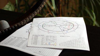 Читайте гороскоп українською для свого Знаку! - фото 1