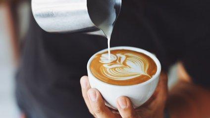 Користь кави - фото 1