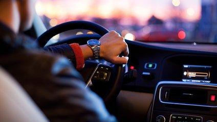 Додатки для водіїв - фото 1