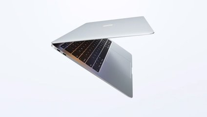 MacBook Air 2018 не так просто ремонтувати - фото 1