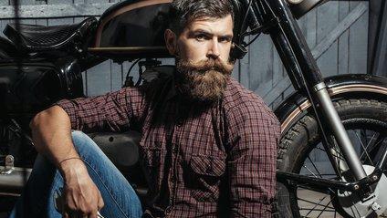 Поради для справжніх бороданів - фото 1