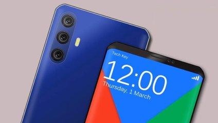 Стартова ціна для Xiaomi Redmi 7 Pro очікується на рівні 216 доларів - фото 1