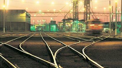 Як будуть ходити потяги у разі воєнного стану - фото 1