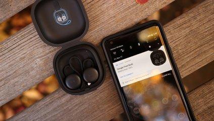Користувачі Android отримають дуже круту функцію - фото 1