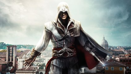 Assassin's Creed - фото 1