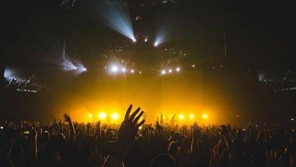 Сучасна музика: плейлист нових рок-пісень листопада - фото 1