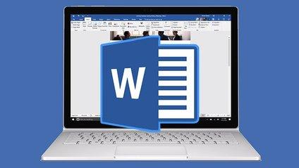Microsoft оновив іконку Word - фото 1