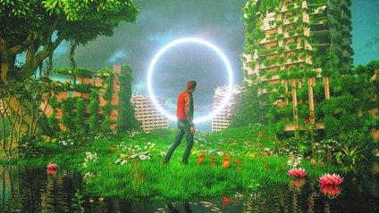 Imagine Dragons випустили новий альбом Origins: слухайте пісні онлайн - фото 1