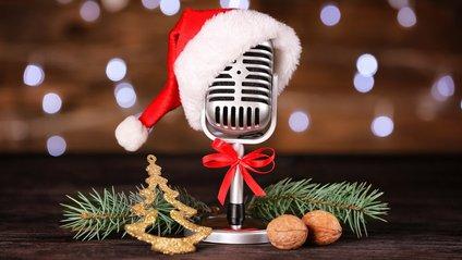 У США заборонили різдвяну пісню - фото 1