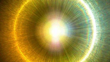 Від моменту Великого вибуху сформувалися близько трильйона галактик - фото 1