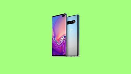 Ціна Samsung Galaxy S10 складе приблизно 980 доларів - фото 1