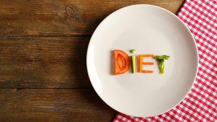 Будь-яка дієта здатна ефективно боротися із зайвою вагою - фото 1