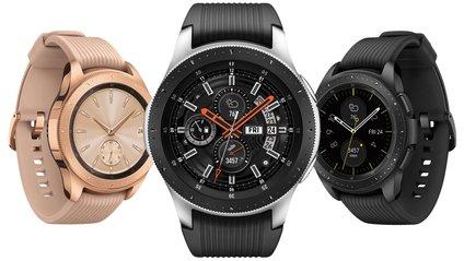 Нові смарт-годинники Samsung можуть стати ще крутішими - фото 1 62bb279b5e616