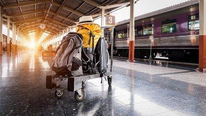 Лайфхак для мандрівників - фото 1