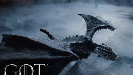 Гра престолів, дивитися тизер 8 сезону онлайн - фото 1