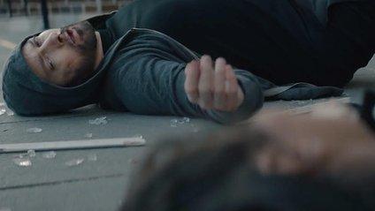 Eminem - Good Guy ft. Jessie Reyez, дивитись кліп онлайн: - фото 1