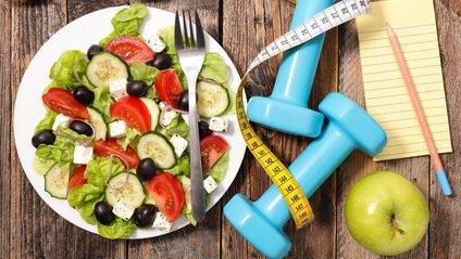 Ці чинники негативно впливають на схуднення - фото 1
