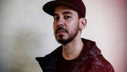Mike Shinoda –Can't Hear You Now, дивитись кліп онлайн - фото 1