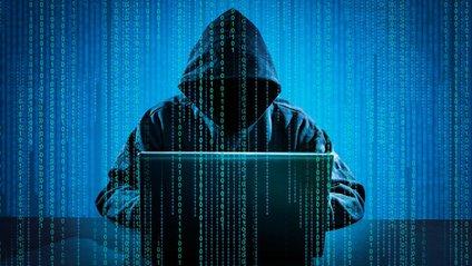 Нова кібератака торкнулася приватних нотаріусів - фото 1