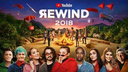 YouTube обурив користувачів - фото 1