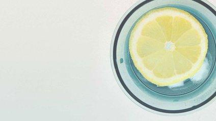 Лимонний сік різними способами захищає наше здоров'я - фото 1