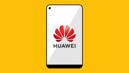 Huawei nova 4 вразить своїм дизайном - фото 1