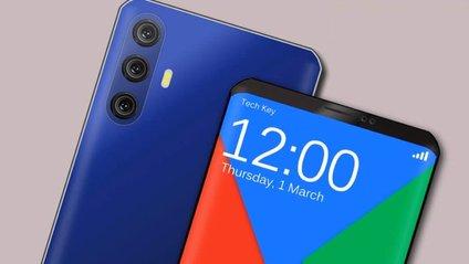 Xiaomi MIUI 11 - фото 1
