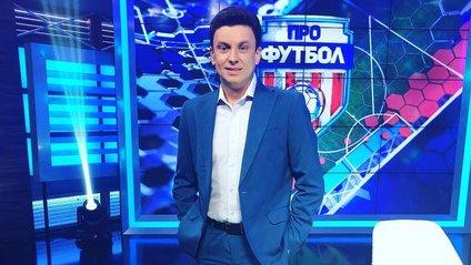 У цьому сезоні чемпіонату України Віктор Циганков зіграв 18 матчів - фото 1