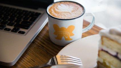 Чай і кава можуть стати причиною розвитку раку - фото 1