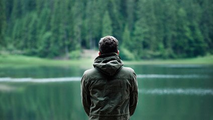 У якому віці ми найбільш самотні - фото 1