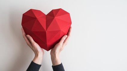 Ці продукти негативно впливають на роботу серця - фото 1
