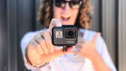 Дивіться найкращі відео, зняті на GoPro - фото 1