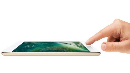 Також варто очікувати випуск нового недорого iPad - фото 1