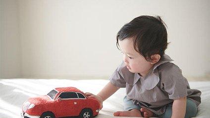 На сайті компанії розміщені записи зі звукомтрьох автомобілів - фото 1