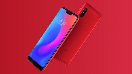 Компанія Xiaomi планує побити новий рекорд - фото 1