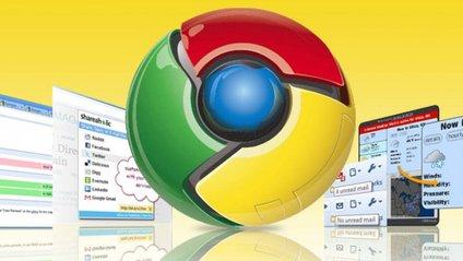 Виявлено баг у Google Chrome - фото 1