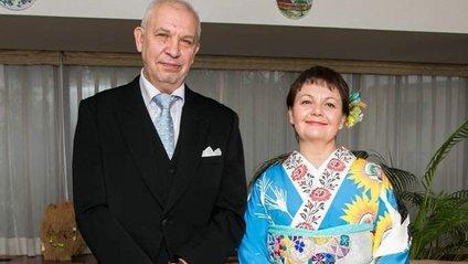 Як виглядає справжнє українське кімано - фото 1