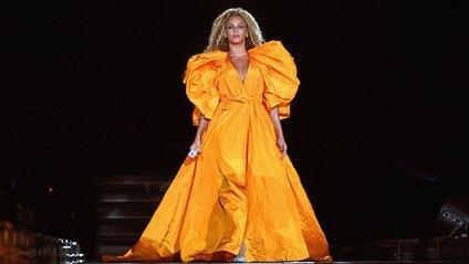Beyonce кардинально змінила імідж - фото 1