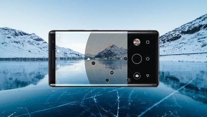 Новий смартфон Nokia можуть показати у наступному році - фото 1