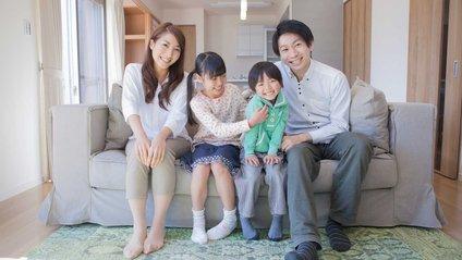 У Японії триває різке падіння народжуваності - фото 1