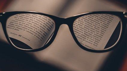 Читайте тільки найкращі книги! - фото 1