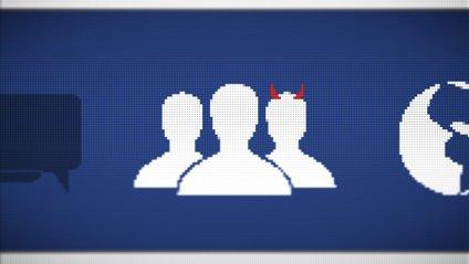 Користувачі люто розкритикували Facebook - фото 1