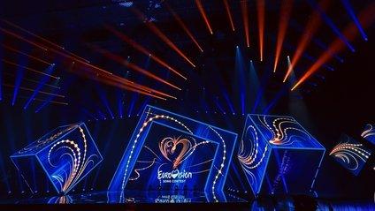 Нацвідбір на Євробачення 2019 - фото 1