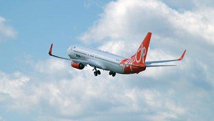 SkyUp буде літати до Португалії двічі на тиждень - фото 1